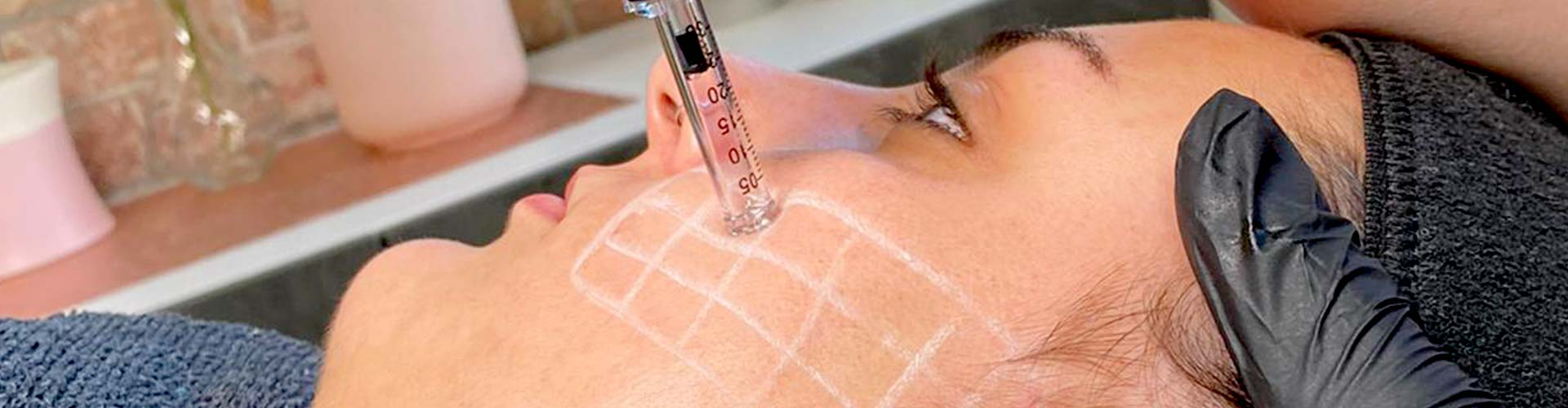 no needle bio remodelling