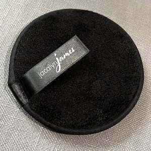 jSponge Microfibre Sponge