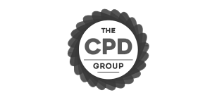 The CPD Group Logo